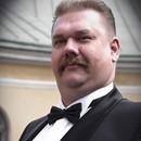 Журавлев Сергей Евгеньевич