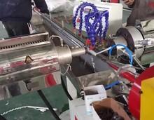 Оборудование по производству спиральные трубы