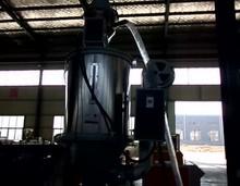 Производство полиуретановых трубок