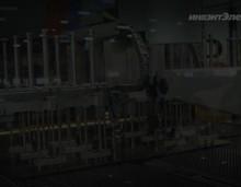 ИНВЭНТ-Электро (Мы укрощаем энергию)
