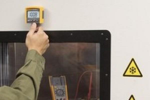 10 глупых ошибок, которые умные люди совершают при проверке электрических систем