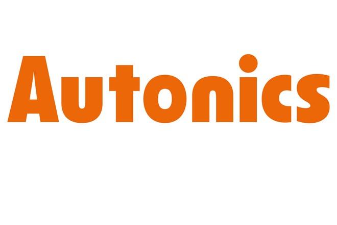 Компания Autonics представляет тиристорные блоки питания DPU