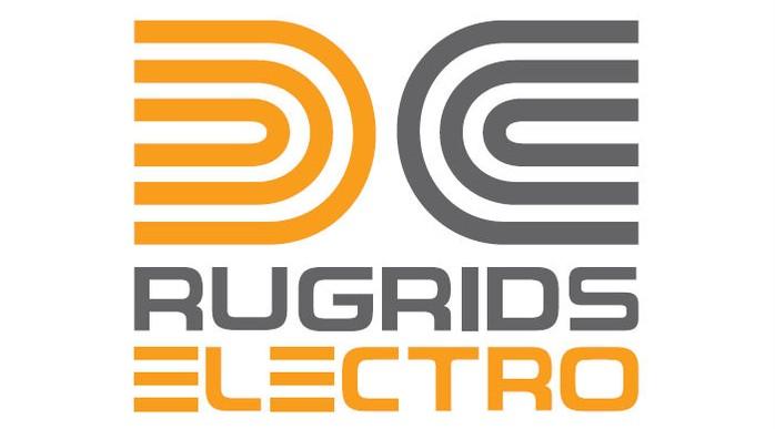 В Москве состоится крупнейший Международный электроэнергетический форум Rugrids-Electro
