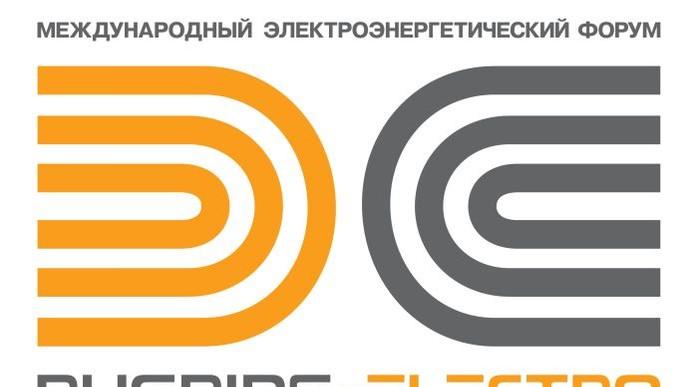 20-23 октября приглашаем на Международный электроэнергетическтй форум «Rugrids-Electro. Электрические сети. Новые возможности»