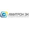 AT11DN Аналоговый таймер с расширенными функциями, 48х48мм, 100-240VAC, 24-240VDC