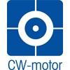 CW-MOTOR