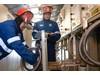 «Кубаньэнерго» завершает ремонт крупной подстанции в столице Кубани