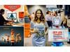 Проект Robot Control Technologies на выставке Robotics Expo 2014 представят новые языки управления роботами на примере KUKA