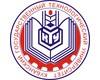 Кубанский государственный технологический университет