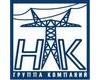 Новосибирская технологическая компания, ООО