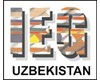 IEG Uzbekistan