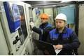 Инженерно\u002Dаналитическая группа — эффективный инструмент энергосбережения