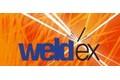 Приглашаем принять участие в XI Международной специализированой выставке сварочных материалов, оборудования и технологий WELDEX/Россварка