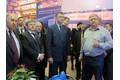 «ГК «Электрощит» — ТМ Самара» приняла участие в выставке «Электрические сети России 2011»