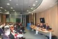 Энергоаудитконтроль принял участие в форуме «ТЭК России в XXI веке»