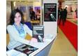 Целевая аудитория Технического Справочника «Кабели, провода, материалы для кабельной индустрии\u002D2012» на выставке «Связь\u002DЭкспокомм\u002D2012»