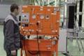 Сделано в Великих Луках! Элегазовое оборудование производства ЗАО «ЗЭТО»