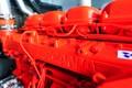 ДЭС на двигателях Scania: в интересах потребителей