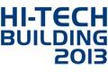 До закрытия бесплатной онлайн\u002Dрегистрации на выставку HI\u002DTECH BUILDING 2013 осталось меньше недели!