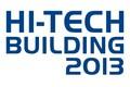 В Экспоцентре стартовали две международные выставки: HI\u002DTECH BUILDING 2013 и INTEGRATED SYSTEMS RUSSIA 2013