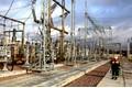 «ФСК ЕЭС» подготовила энергосистему Северо\u002DЗапада к грозовому и пожароопасному периоду