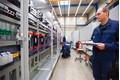 Стандартизованное производство оборудования. Новый стандарт для систем управления и распределения DIN EN 61439 (ГОСТ Р МЭК 61439)