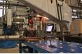 Первые итоги работы завода «Силовые машины — Тошиба. Высоковольтные трансформаторы», или Новая культура производства