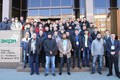 Состоялся семинар НПП «ЭКРА» в Челябинске