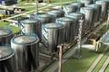 Магнитные поплавковые уровнемеры для непрерывного измерения уровня нефтепродуктов