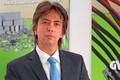 Андреа Дуго: «У компании есть все, чтобы достичь успеха!»