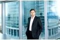 Вадим Дадыка: «Планируем этой осенью вывести на рынок уличный светильник»