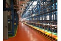 Завершен проект по установке ЦСАО BS\u002DElectro для Вагоноремонтного депо, г. Адлер