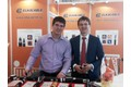 ОКП «ЭЛКА\u002DКабель» приняло участие в выставке «Энергетика. Ресурсосбережение» в Казани