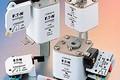 Предохранители серии Bussmann от Eaton: надежная защита электрических цепей