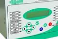 Новые разработки микропроцессорных терминалов РЗА: особенности характеристик, функциональных возможностей, подходов к проектированию и внедрению
