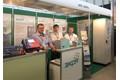 НПП «ЭКРА» представило свою продукцию на двух крупных выставках Сибирского ФО