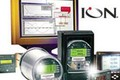 Обзор счетчиков ION от Schneider Electric