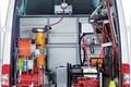 Современная электротехническая — залог стабильной работы