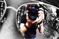 Школа светодизайна LiDS приглашает на мастер\u002Dкласс по фотографии для дизайнеров
