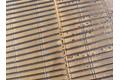 1 апреля на оптовом рынке электроэнергии и мощности начала работу Кош\u002DАгачская солнечная электростанция