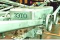 День машиностроителя — профессиональный праздник трудового коллектива ЗАО «ЗЭТО»