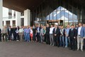 Компания CHINT провела ознакомительный семинар в Минске