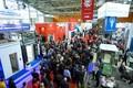 В Москве с успехом прошла Международная выставка Russian Elevator Week\u002D2017