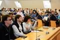 1 июня состоится открытие Форума\u002Dвыставки «Передовые Технологии Автоматизации. ПТА — Санкт\u002DПетербург 2016»