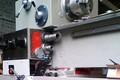 Подключение двухскоростного асинхронного двигателя