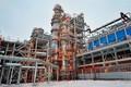 Модернизация нефтегазового комплекса России. Особенности использования электротехнической продукции