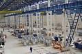 ЗАО «Энергомаш (Екатеринбург)\u002DУралэлектротяжмаш» — крупнейший российский производитель энергетического оборудования