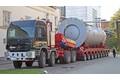ОАО «ЗиО\u002DПодольск» продолжает поставки оборудования на объекты атомной энергетики