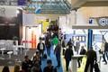 Что нового представит выставка Interlight Moscow powered by Light+Building в 2015 году?