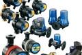 Выбор оборудования для отопления: циркуляционные насосы